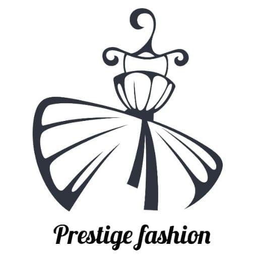 Prestige Fashion